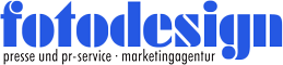 presse und pr Service – marketingagentur