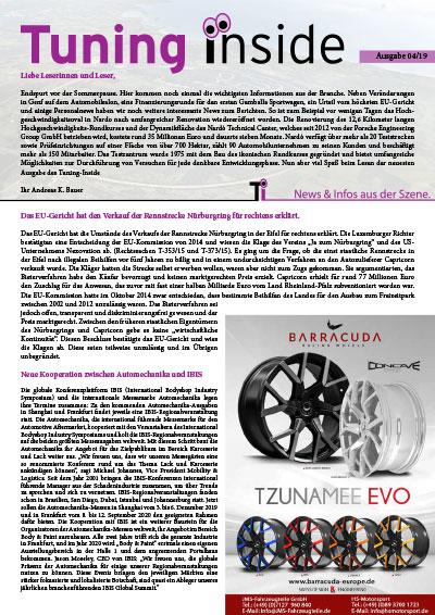 tuning-inside-ausgabe-04-19-2019